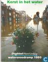 Books - Miscellaneous - Kerst in het water