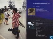 DVD / Video / Blu-ray - DVD - Fascinaties van Boudewijn Buch, De
