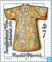 Postzegels - Oostenrijk [AUT] - Handwerk