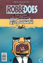 Bandes dessinées - Robbedoes (tijdschrift) - Robbedoes 3452