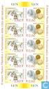 Philatélique et numismatique Musée