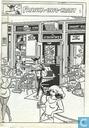 Bandes dessinées - Franka-info-krant (tijdschrift) - Franka-info-krant 1