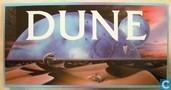Spellen - Dune - Dune