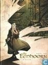 Comic Books - Eenhoorn, De - Ad Naturam
