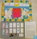 Board games - Optiebeurs spel - Optiebeurs spel
