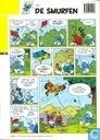 Bandes dessinées - Suske en Wiske weekblad (tijdschrift) - 1998 nummer  16