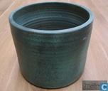 Keramik - Mobach - Mobach Blumentopf