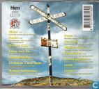 Schallplatten und CD's - Rowwen Hèze - Water, lucht en liefde