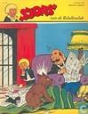 Bandes dessinées - Agent Achilles - 1960 nummer  42