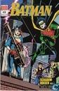 Comic Books - Batman - Schaduwboksen 1