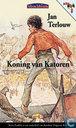 Boeken - Terlouw, Jan - Koning van Katoren
