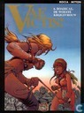 Comic Books - Vae Victis! - Boadicae, de woeste krijgsvrouw