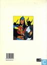 Comics - Prinz Eisenherz - Het grote verlies