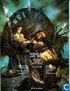 Strips - Penthouse Comix (tijdschrift) - Nummer  22