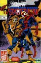 Comic Books - Spider-Man - Doelwit nr. 2