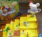 Board games - Kip, ik heb je - Kip, ik heb je
