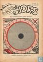 Bandes dessinées - Sjors [NLD] (tijdschrift) - Sjors 2