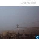 Platen en CD's - At the Close of Every Day - Zalig zijn de armen van geest