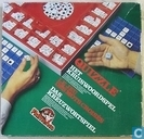 Board games - Quizzle - Quizzle