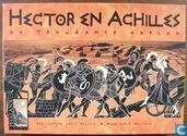 Board games - Hector en Achilles - Hector en Achilles