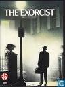 DVD / Video / Blu-ray - DVD - The Exorcist