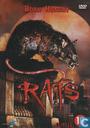 DVD / Video / Blu-ray - DVD - Rats