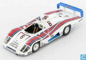 Porsche 936/78