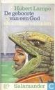 De geboorte van een God en andere verhalen