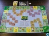 Board games - Beruchte BIER spel - Het beruchte BIER spel