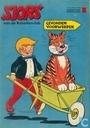 Bandes dessinées - Homme d'acier, L' - 1963 nummer 44