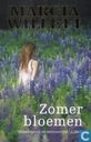 Books - Willett, Marcia - Zomerbloemen
