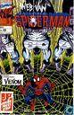 Comics - Spider-Man - De vijand van mijn vijand deel 2