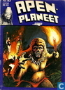 Comic Books - Planet of the Apes - Apenplaneet 10