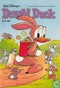 Comics - Donald Duck (Illustrierte) - Donald Duck 12