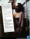 Bandes dessinées - Penthouse Comix (tijdschrift) - Nummer  17