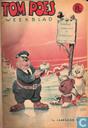 1947/48 nummer 9