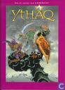 Comic Books - Ythaq - De schaduw van Khengis