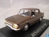 Model cars - Altaya - Renault 10 Major