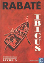 Strips - Ibicus - Livre 3