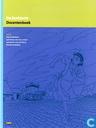 De zoektocht - Docentenboek