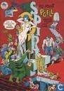 Comic Books - Spirit, The - The Spirit 2