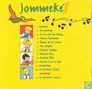 Comics - Peter + Alexander - Jommeke CD 1 + Goud voor Anatool