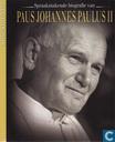 Spraakmakende biografie van paus Johannes Paulus II