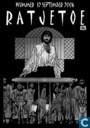 Comic Books - Ratjetoe (tijdschrift) - Ratjetoe 12