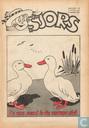 Comics - Sjors [NLD] (Illustrierte) - Sjors 6