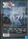 DVD / Video / Blu-ray - DVD - King Kong Lives
