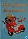 Comics - Ulli, Ulla und die Kinder - Jan, Jans en de kinderen