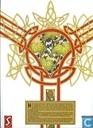 Bandes dessinées - Arthur [Lereculey] - Drystan en Esyllt