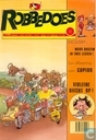 Comic Books - Robbedoes (magazine) - Robbedoes 2759