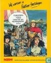 NZH Nieuwjaarswens 1989